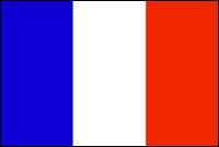 דגל קלדוניה החדשה