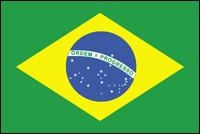 דגל ברזיל