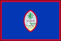 דגל גואם