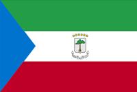 דגל גינאה המשוונית