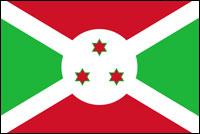 דגל בורונדי
