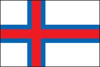 דגל איי פארו