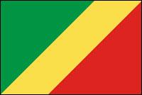 דגל קונגו