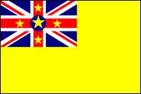 דגל ניואה