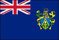 דגל פיטקרן