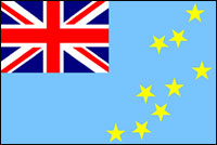 דגל טובאלו