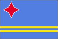 דגל ארובה