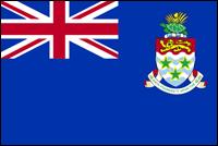 דגל איי קיימן