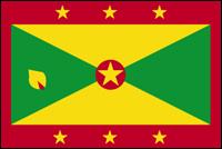 דגל גרנדה