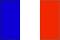 דגל גוואדלופ