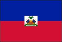 דגל האיטי