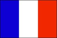 דגל מרטיניק