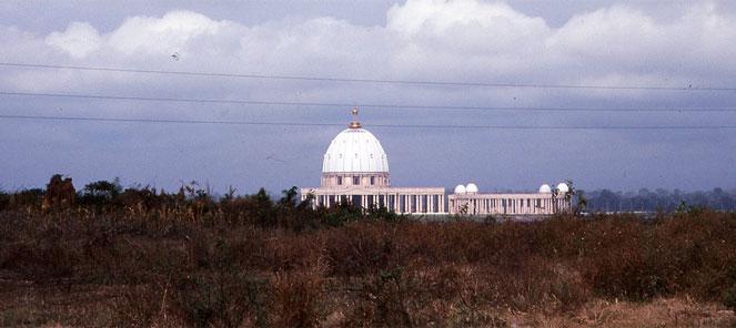 חוף השנהב