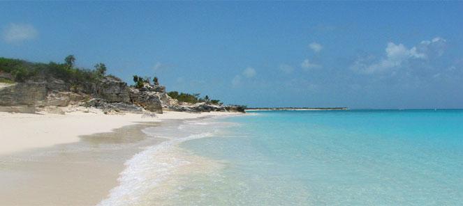 איי טורקס וקייקוס