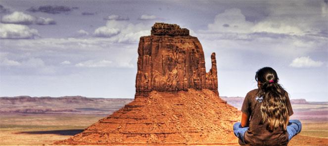 """ארה""""ב - ניו מקסיקו"""