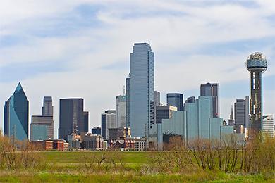 "ארה""ב - טקסס"