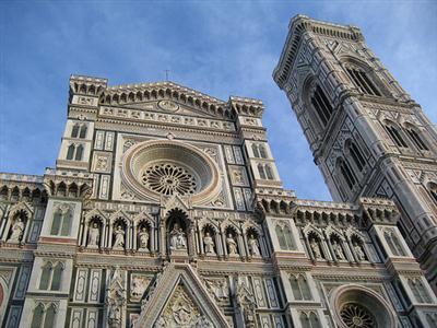 קתדרלת פירנצה