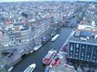אמסטרדם 2012