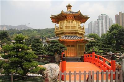 תמונה  3מהונג קונג