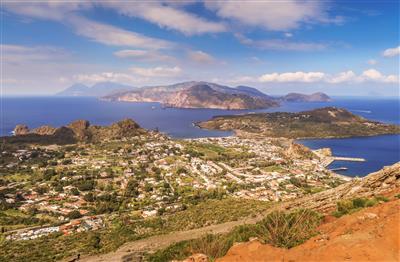 Sicily 2018