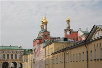 תמונה  2ממוסקבה