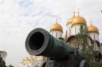תמונה  1ממוסקבה