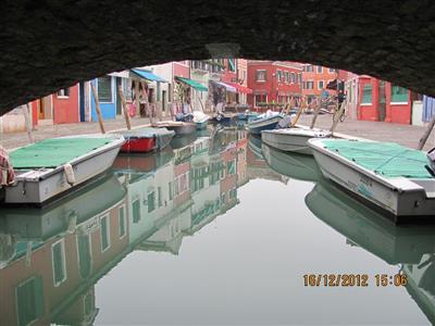 ונציה 2012
