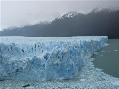 תמונה  0מפארק הקרחונים