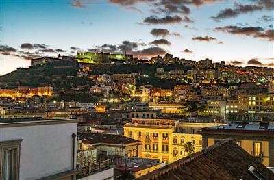 תמונה  1מנאפולי
