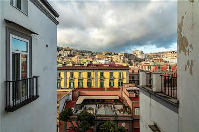תמונה  2מנאפולי