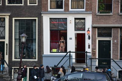 תמונה  3מאמסטרדם