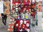פסטיבל המסכות ונציה 2014