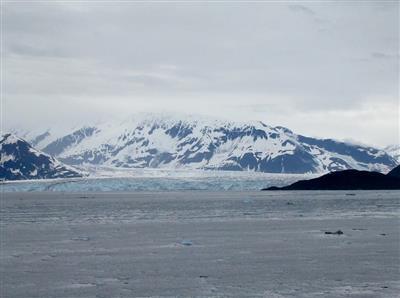 """ארה""""ב - אלסקה"""
