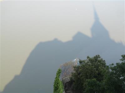 תמונה  2ממון סן-מישל