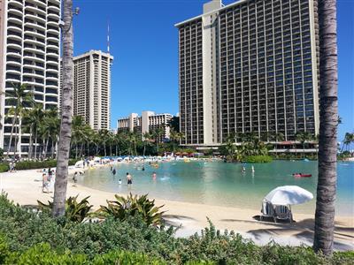 הוואי 2013