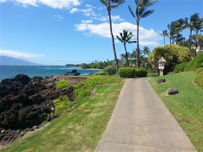 """ארה""""ב - הוואי"""