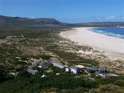 דרום אפריקה