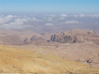 המזרח התיכון