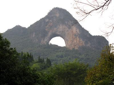 תמונה  1מיאנגשו