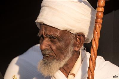 אתיופיה