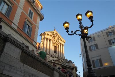 תמונה  1מרומא
