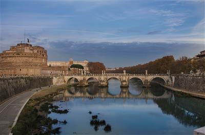 תמונה  3מרומא