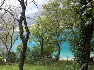 תמונה  0מאזור האגמים