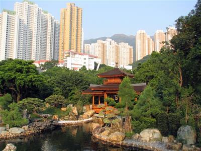 תמונה  2מהונג קונג