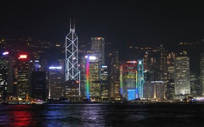 תמונה  1מהונג קונג