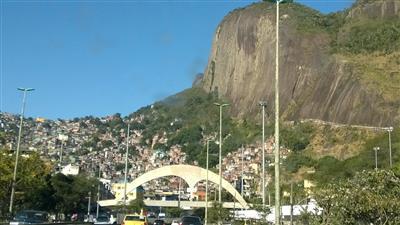 ברזיל