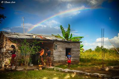 תמונה  0מסנטיאגו דה קובה