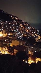 ריו דה ז'נרו