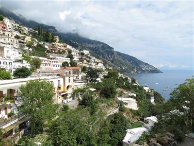 איטליה