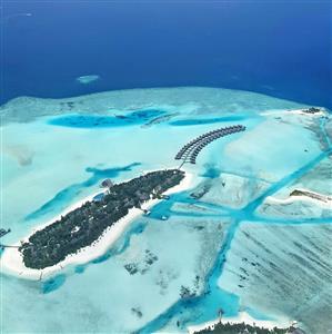 מידע למטייל בארכיפלג האיים המלדיבים